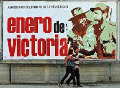 20181120024327-revolucion-cubana.jpg