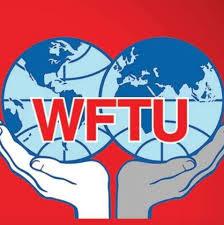 20200805205314-logo-federacion-sindical-mundial.jpg