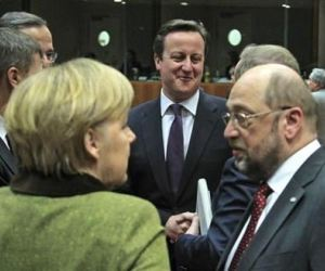 cumbre union europea