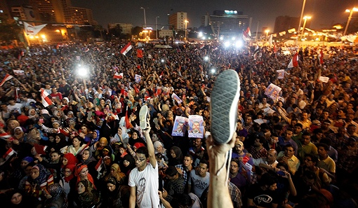 Manifestaciones-egipto