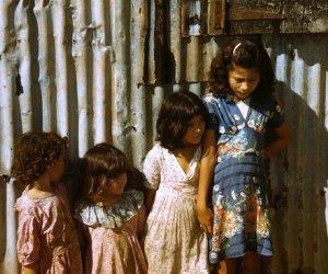 estados-unidos-pobreza-latinos-infancia