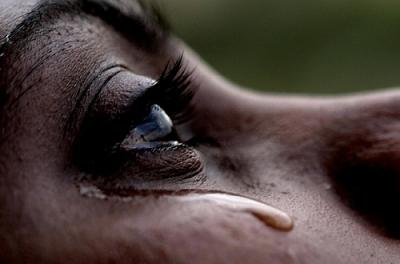2.000 millones de mujeres al borde de un ataque de nervios